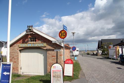 Kivik-Schweden-3