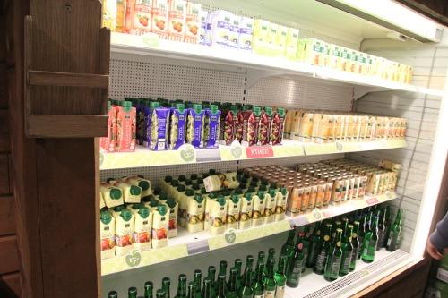 Kivik-Schweden-Kiviks-Musteri-Apfel-Musterei-Shop-Apfelbier