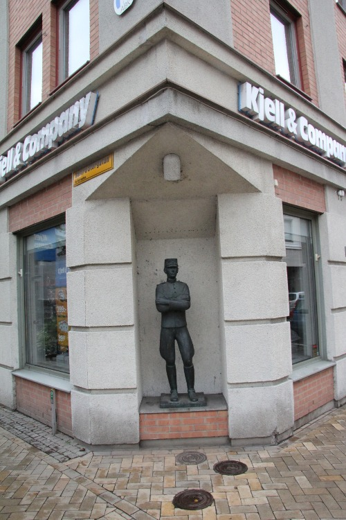 Kristianstad-2