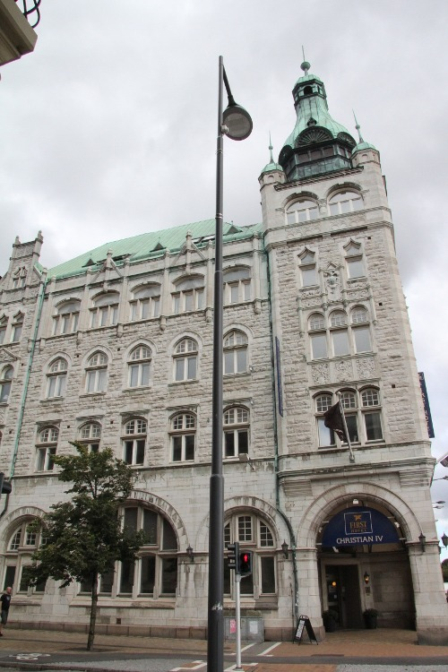 Kristianstad-4