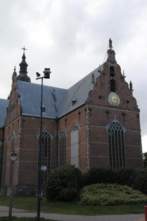 Kristianstad-Heilige-Dreifaltigkeits-Kirche-2