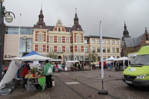 Kristianstad-Stora kronohuset