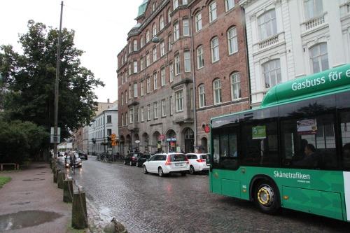 Lund-Schweden-2