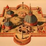 Stjärneborg Observatorium