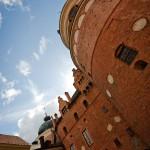 Schloss Gripsholm Mattias Leppäniemi/imagebank.sweden.se