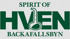spirit of hven Backafallsbyn  Logo: Bildquelle: backafallsbyn.se