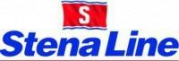 Stena Line Logo. Bildquelle stenaline.de