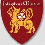 Wikingermuseum Foteviken Logo Bildquelle: fotevikensmuseum.se