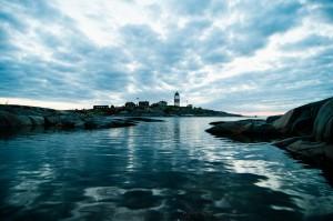 Stockholm Canals - Credits: Helena Wahlman/imagebank.sweden.se