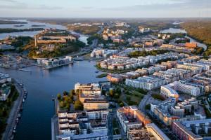 Sehenswürdigkeiten Stockholms – von ABBA bis königliches Schloss – ganzjährig attraktiv