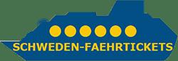 Ferienhäuser & Ferienwohnungen in Schweden