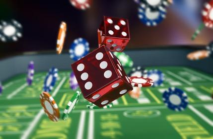 Spielbanken in Schweden – sind sie legal und wo kann man spielen?