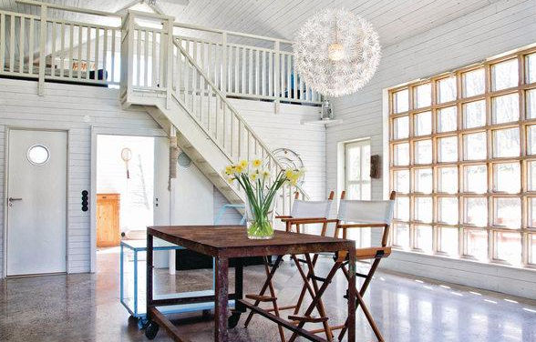 Ferienhaus in Westschweden Onsala Halland für 5 Personen