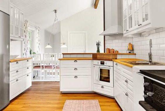 Schönes Ferienhaus in Westschweden Uddevalla Kattegatküste Schweden für 10 Personen