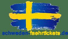 Ferienhäuser & Ferienwohnungen in Schweden 2020