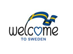 Schweden Urlaub Tipps