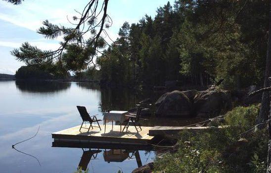 Ferienhaus Dala-Järna, Dalarna, Schwedenfür max. 6 Erwachsene und 2 Kinder
