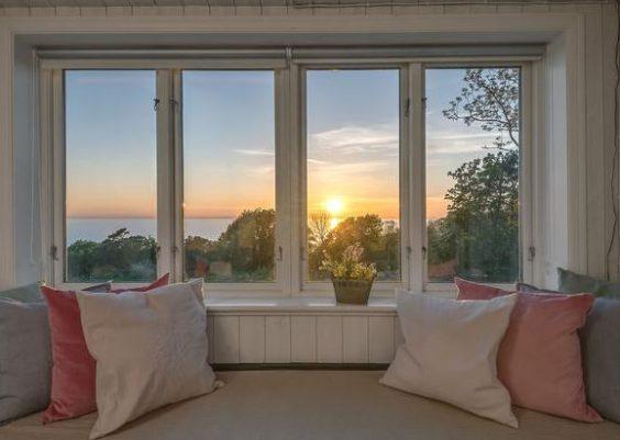 Ferienhaus Gotland für max. 4 Personen Visby auf Gotland in Schweden