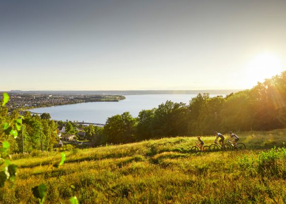 Schweden Aktivitäten Patrik Svedberg/imagebank.sweden.se