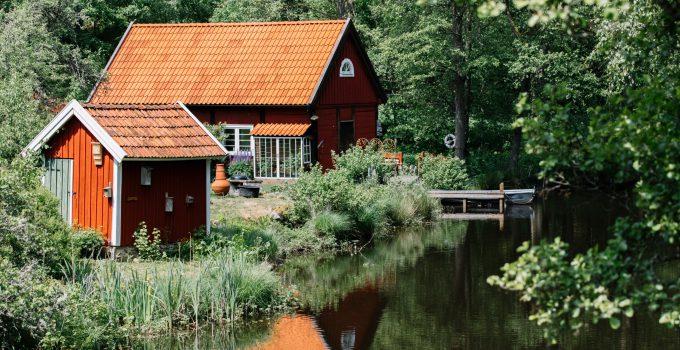blockhaus schweden