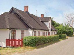Ferienhaus Schweden 2020 in Beddinge, Schonen (Küste von Schonen) für max. 7 Erwachsene und 1 Kind