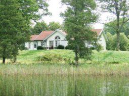 Schweden Ferienhaus in Smålandsstenar, Småland (Jönköpings län) mieten, Småland für 7 Personen
