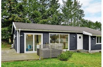 Trelleborg Ferienhaus in Schweden Schonen Küste von Schonen für 5 Personen